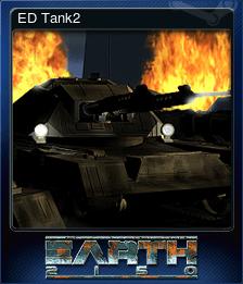 ED Tank2