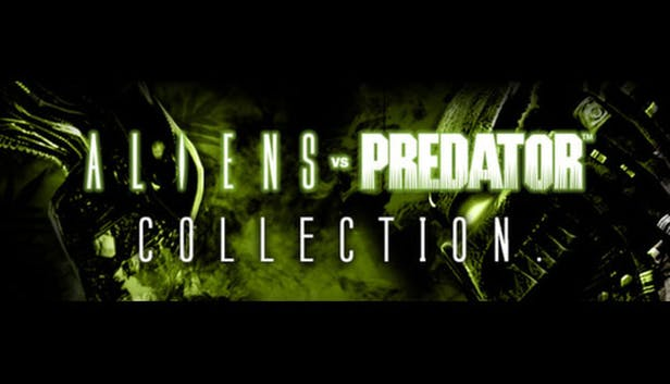 Aliens_vs_Predator_Collection