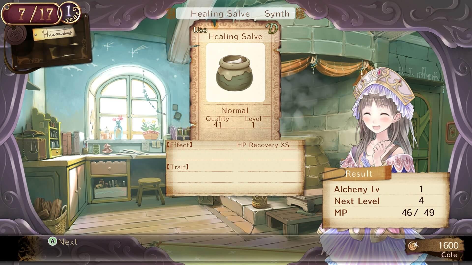 Atelier Totori ~The Adventurer of Arland~ DX | Steam | Opium