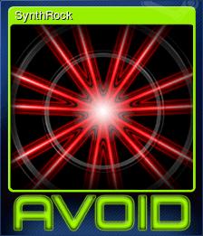 SynthRock