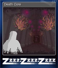 Death Core