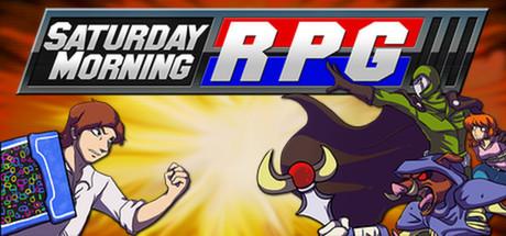 Saturday_Morning_RPG