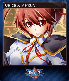 Celica A Mercury