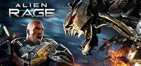 Alien_Rage