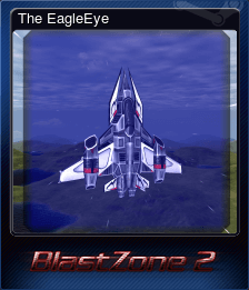 The EagleEye