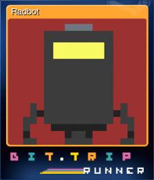 Radbot