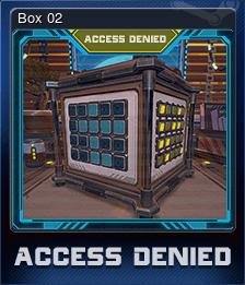 Box 02