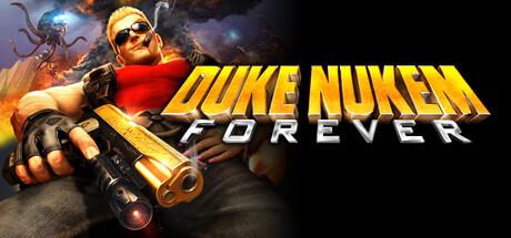 Duke_Nukem_Forever