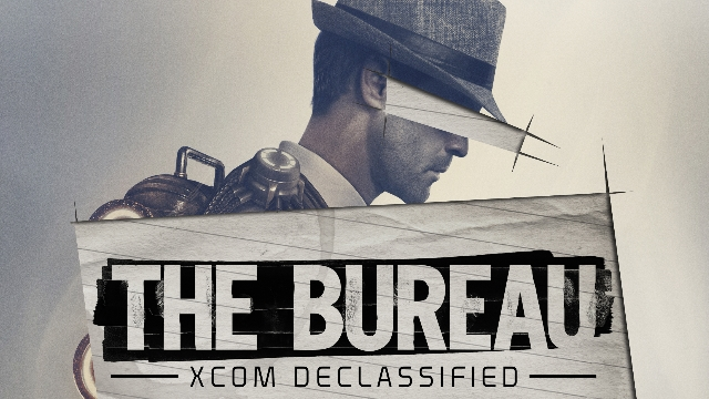 The_Bureau_XCOM_Declassified