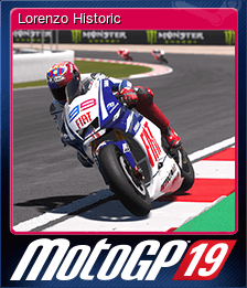 Lorenzo Historic