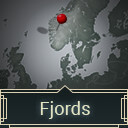 Conquered the Fjords