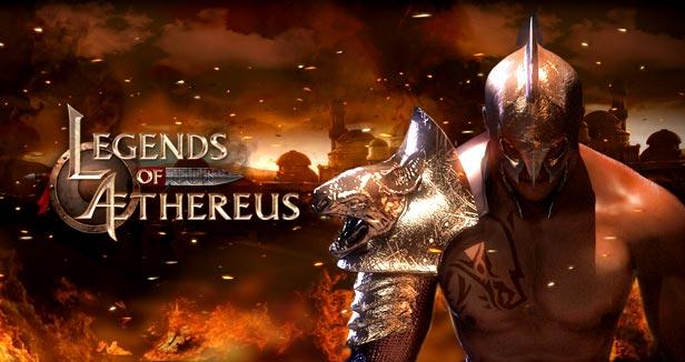 Legends_of_Aethereus