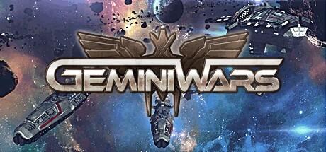 Gemini_Wars