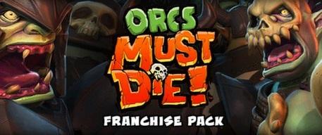 Orcs_Must_Die_Franchise_Pack