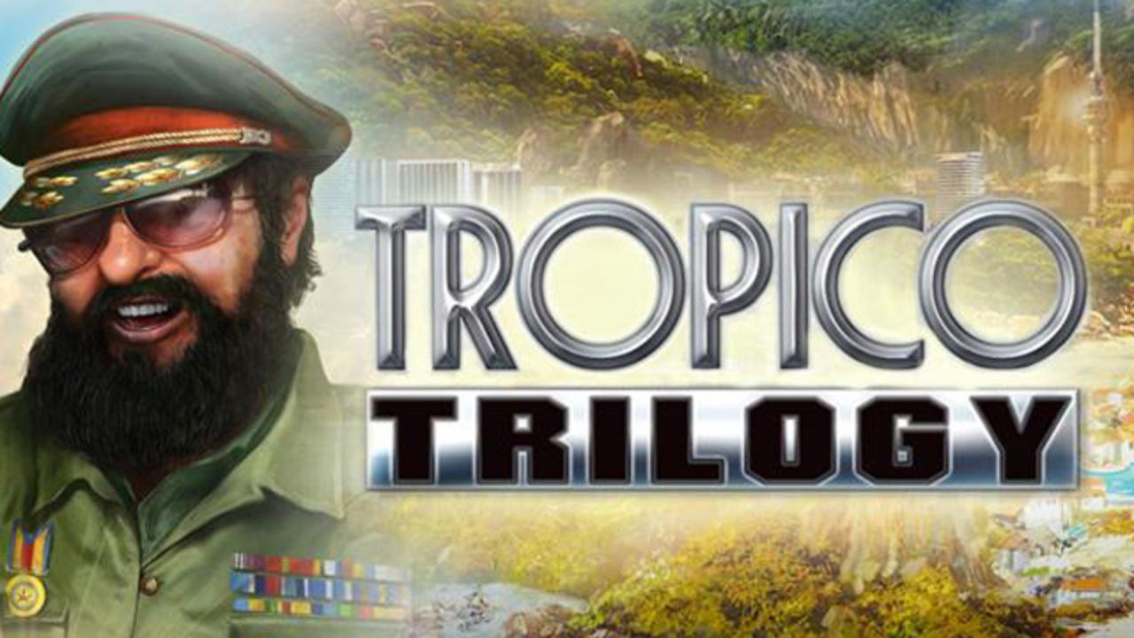 Tropico_Trilogy
