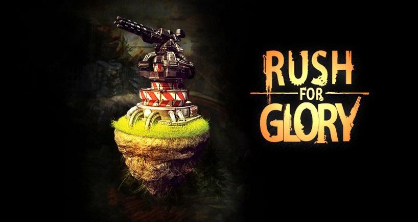 Rush_for_Glory