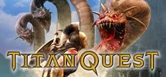 Titan_Quest
