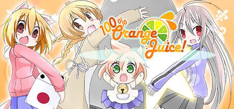 100%_Orange_Juice