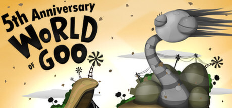 World_of_Goo